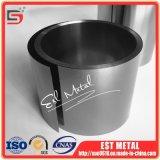 Stagnola del tantalio di elevata purezza per la metallizzazione sotto vuoto