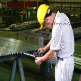 Inconel 625/Handhabung am Boden 3030/Incoloy 825/Incoloy 800 h/Inconel 718 hoch - Temperatur Legierungs-Stab/Legierungs-Draht/Flansch