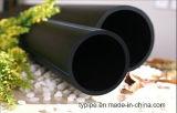 Полиэтиленовых труб большого диаметра трубопровода