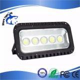 Langes Beleuchtung-Abstands-Scheinwerfer PFEILER 300W LED Flutlicht