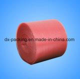 De rode Antistatische Verpakking van het Product van de Omslag van de Bel Elektronische