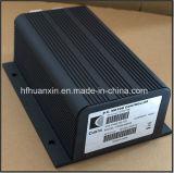 Качество Assuranced Intelligent Кертис электродвигатель постоянного тока контроллер 1205М-6b403 60V/72V-400A