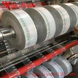 Aste cilindriche pneumatiche di espansione
