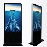 47 '' tela LCD Display Digital Media Player Publicidade Display