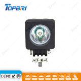 4X4 10W LED 자동 램프 LED 차 빛