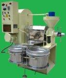 Pressa dell'olio di oliva che fa Machine