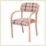 بينيّة [بيش ووود] كرسي تثبيت [ستثدي رووم] كرسي تثبيت