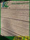 Panneau des particules E1, carton pour des meubles