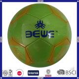 Cosido a máquina Tamaño Oficial 5 Promoción de PVC de Fútbol