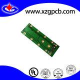 頻度コンバーターPCB産業制御PCB回路