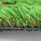 [أوف] مقاومة اللون الأخضر مرج طبيعيّ عشب سجادة