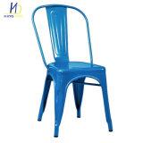 Replica Moderne Binnen en OpenluchtXavier Pauchard Tolix Chair