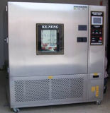 セリウムの証明書のプログラム可能な高低の温度テスト区域