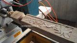 Деревообрабатывающие гравировка машины / Машины резки с ЧПУ / станок с ЧПУ
