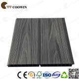 Outdoor Mix Co-Extruded WPC Decking composite de couleur