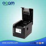 Ocbp-006商業熱バーコードはラベルプリンターに付ける