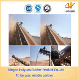 Nn200 Rubber Conveyor Belt (15MPa)