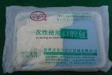 Kit de cavidade oral descartável