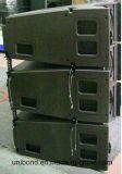 Lacoustics Kudo verdoppeln eine 12 Zoll-Zeile Reihen-im Freienstadiums-Lautsprecher-Lautsprecher-Audio