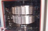 Matériel d'essai en laboratoire de chambre d'essai de vieillissement de xénon de certificat de la CE