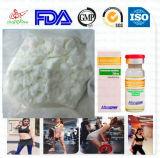 Muskel-aufbauendes Steroid-Puder Drostanolone Propionat Masteron Propionat erhöhen