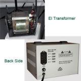 2000va steigern und Step-down Konverter mit E-Itransformator