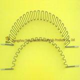 Riscaldatore Rod speciale celebrato del disiliciuro del molibdeno di figura