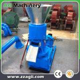 Laminatoio della pallina della mini macchina di legno della pallina della fabbrica della Cina piccolo per uso domestico