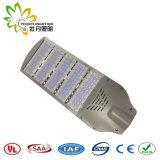250W IP66 5 da garantia do Ce de RoHS do diodo emissor de luz anos de luz de rua, lâmpada de rua do diodo emissor de luz, lâmpada da estrada do diodo emissor de luz, luz da estrada do diodo emissor de luz