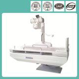 Machine de rayon X diagnostique médicale de radiographie de matériel d'hôpital