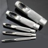 Alta qualità della Cina 3/16 di punzone vuoto per l'utensile manuale