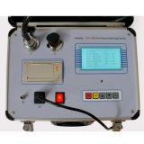 Fabriqué en Chine Portable Electric Power Hipot Vlf Generator