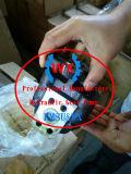 Fabriek. Pomp van het Toestel van KOMATSU de Hydraulische voor Echt KOMATSU hd785-7 de Pomp van de Olie van de Vrachtwagens van de Stortplaats: 705-95-07120 autoDelen