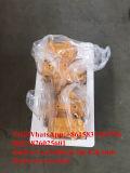 De echte Klep van de Controle van het Blad van KOMATSU Assy 701-34-11002 voor Shantui SD22. D85A. D80 Vervangstukken