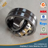 High Quality와 Competitive Price를 가진 Profesional 22215 Spherical Roller Bearings