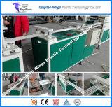 플라스틱 PVC 코너 구슬 단면도 내미는 선/만들기 기계
