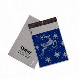 Курьером почтовый мешок цветных полимерная Courier Bag Custom