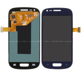 Экран дисплея LCD хорошего надувательства передвижной для галактики S3 миниого I8190 нео I9301I Samsung