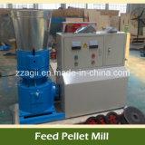 صناعيّة مزرعة إستعمال يغذّي دواجن خلّاط جلّاخ آلة حيوانيّ خلّاط خلّاط
