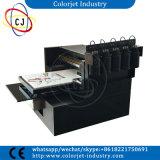 기계 t-셔츠 인쇄 기계를 인쇄하는 공장 가격 A3 t-셔츠