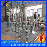 Machines fraîches de poudre de moulin de poivre de machine de nourriture