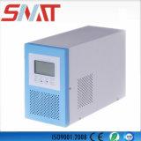 300W-1000W Soalr DC AC太陽エネルギーシステムのための純粋な正弦波インバーター