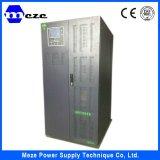 10kVA Systeem 3 de Batterij Online UPS van UPS van de Macht van de Fase UPS