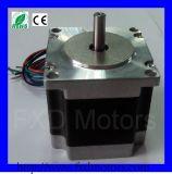 Profesional 0.9 Grado 57 mm Motor paso a paso