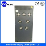 System UPS-10kVA 3 Phase UPS-Energien-Batterie Online-UPS