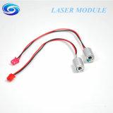 베스트셀러 점 520nm 녹색 Laser 다이오드 모듈 50MW