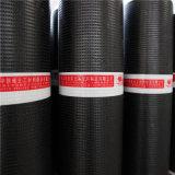 Het Materiaal van het Dak van het bitumen