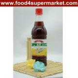 Essig für Supermarkt