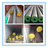 Ck45 4140 schmiedete Stahlstab/heiße Schmieden-Teile/geschmiedete Stäbe