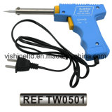 30W - cautín de la herramienta de la soldadura eléctrica 70W (TW0502)